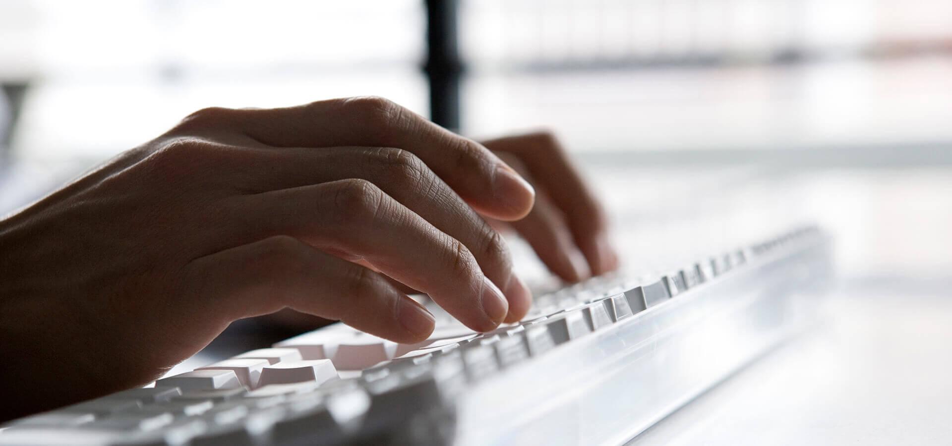 html コーディング web 制作